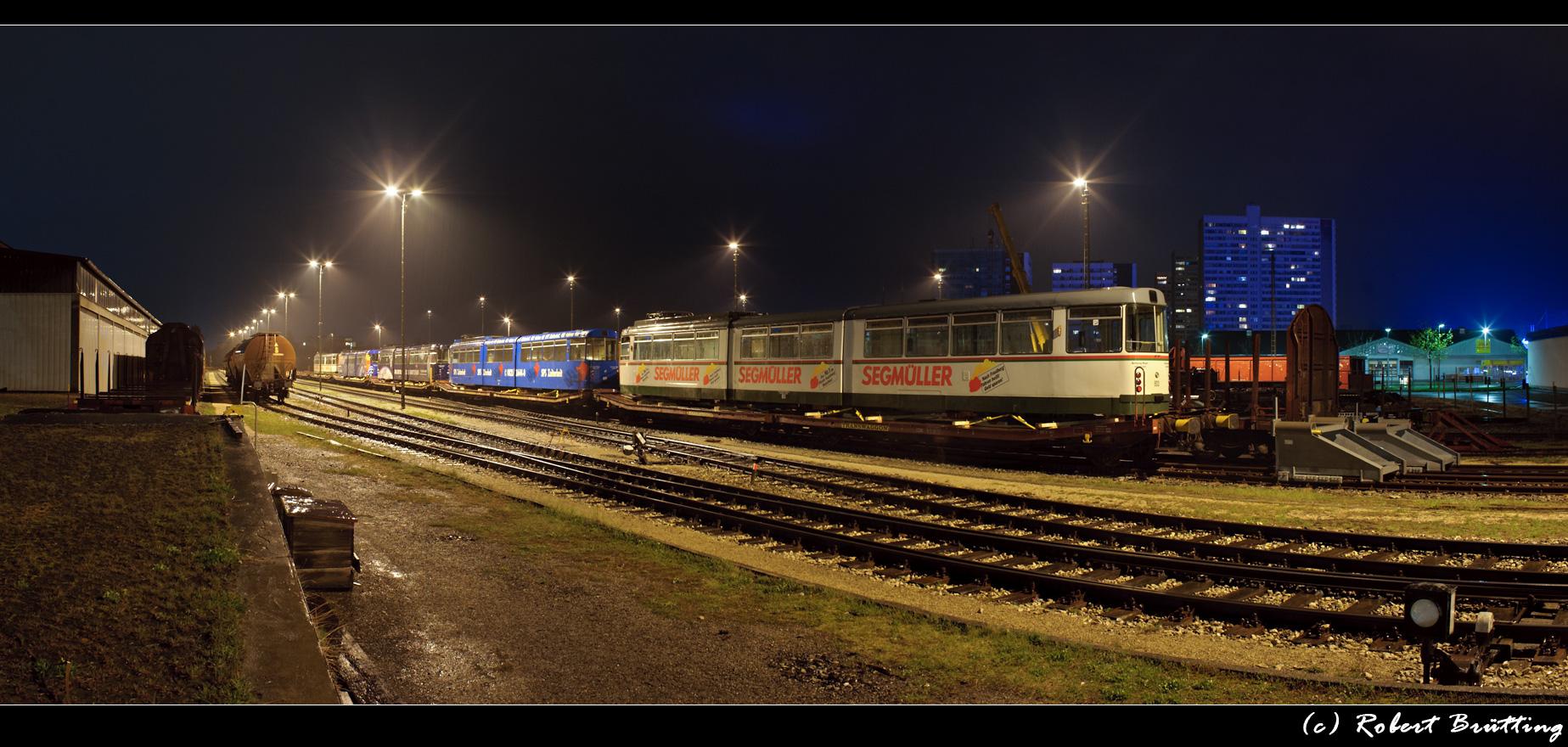 http://www.trainpics.de/_diverses/pano-al-strab-2-880.jpg